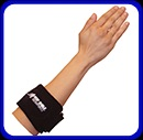 Deluxe Tendonitis Strap