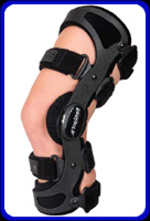 dj orthopedics knee brace instructions