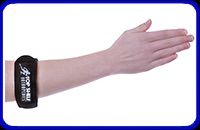 Universal Tendonitis Strap (1.5 in. or 2 in)